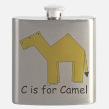 Camel10.png Flask