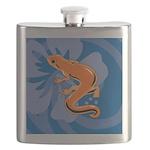 Newt Flask