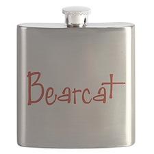 Bearcat10x8.png Flask