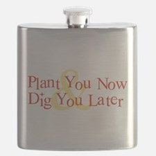 PlantYouNow10x8.png Flask
