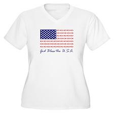 10x10_apparel.jpg T-Shirt