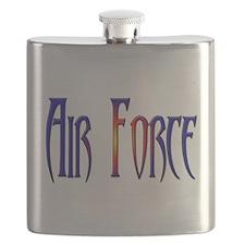 affunk2.png Flask