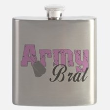 armybrat99.png Flask