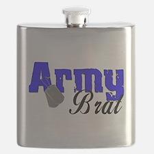 armybrat99b1.png Flask