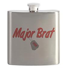 majorbratusn.png Flask