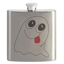 ghostcute.PNG Flask