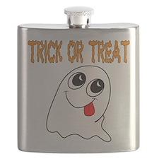 ghosttrick.PNG Flask