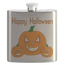 happyhalloween.PNG Flask