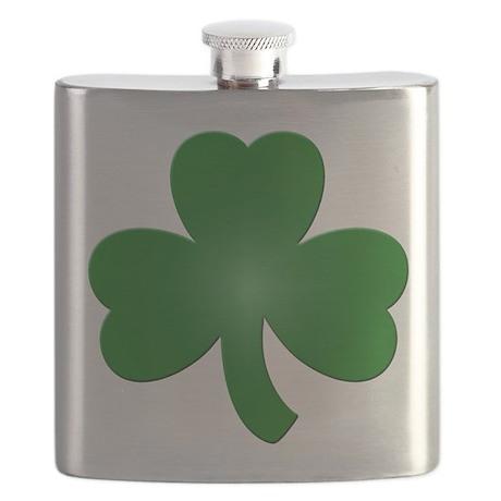 Shamrock ver5 Flask