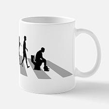 Pooing Mug