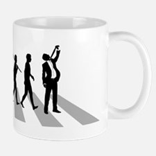 Suicidal Mug