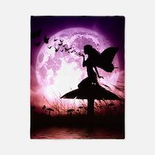 Butterfly Keeper Duvet/ Blanket/Cover Twin Duvet