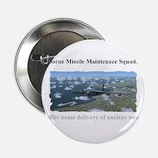 "Airborne Missile Maintenance Squdrons 2.25"" Button"