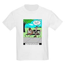 Kafka The Roach T-Shirt