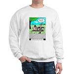 Kafka The Roach Sweatshirt