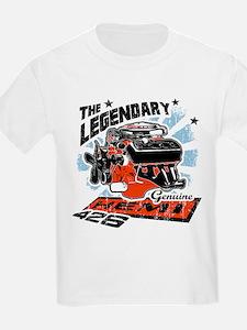 Legendary 426 T-Shirt
