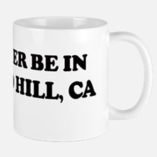 Rather: POTRERO HILL Mug
