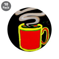 FREEDOM COFFEE VII™ 3.5