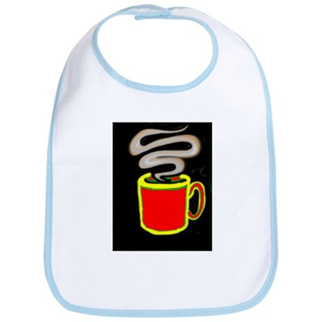 FREEDOM COFFEE VII™ Bib