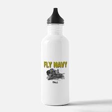 F4 J Water Bottle
