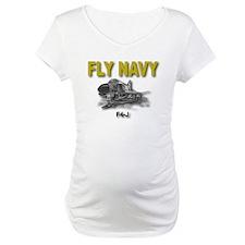 F4 J Shirt