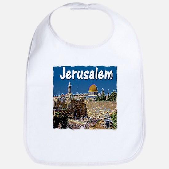 jerusalem Bib