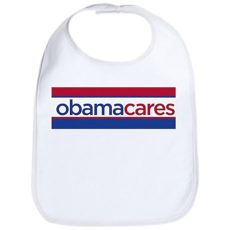 obamacares Bib