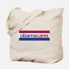 obamacares Tote Bag