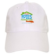 The FPIES Foundation Baseball Cap