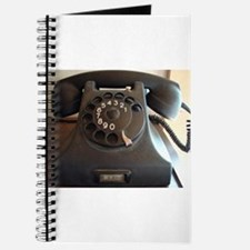 CALL ME MAYBE™ Journal