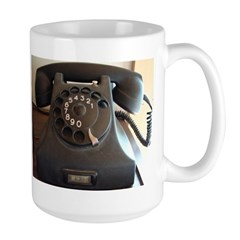 CALL ME MAYBE™ Mug