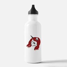 Is it a Merkin or is it a ... Water Bottle