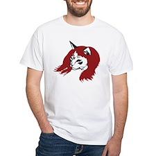 Is it a Merkin or is it a ... Shirt