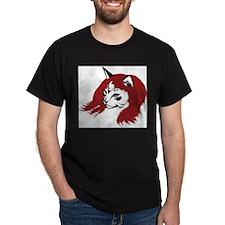 Is it a Merkin or is it a ... T-Shirt