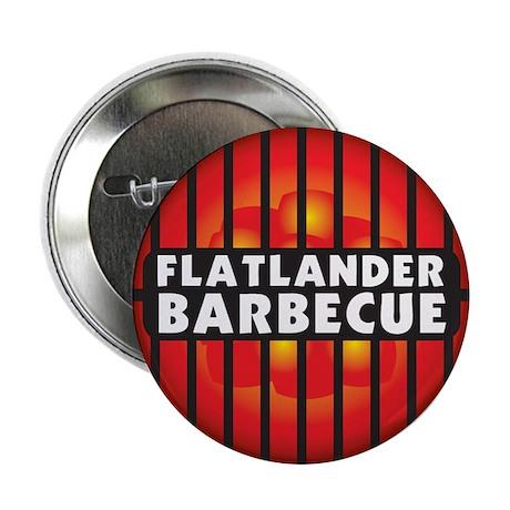Flatlander Barbecue Competition Barbecue Team 2.25