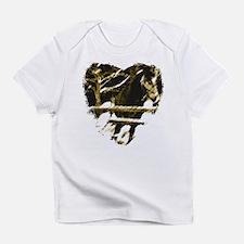 Horse Love Infant T-Shirt