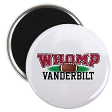Wake_Forest.png Magnet