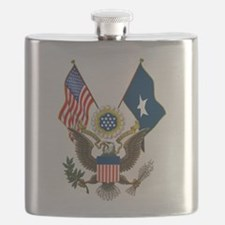sealflags10a.png Flask