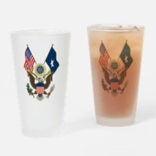sealflags10a.png Drinking Glass