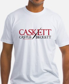caskett Shirt