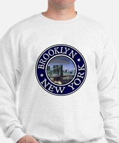 Brooklyn Jumper