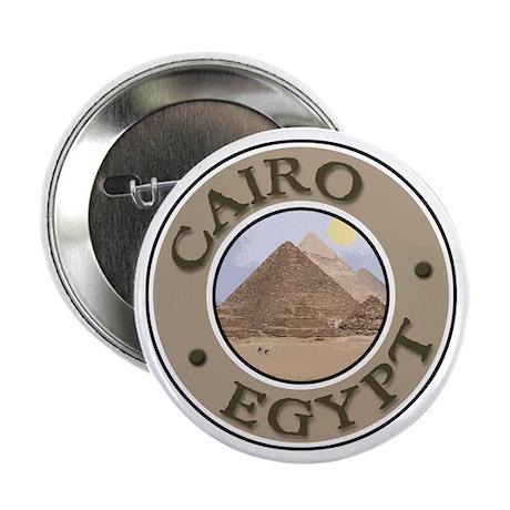 """Cairo 2.25"""" Button"""