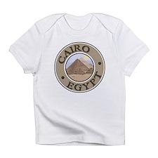 Cairo Infant T-Shirt