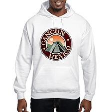 Cancun Hoodie