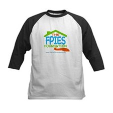 The FPIES Foundation Tee