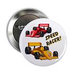 Speed Racer Button