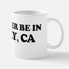 Rather: PIXLEY Mug