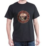 Grand canyon Dark T-Shirt