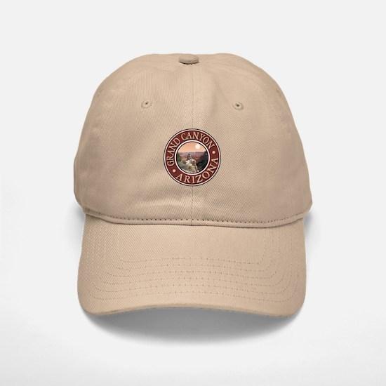 Grand Canyon Hat