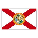 Florida Single
